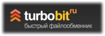 Регистрация на Extabit.
